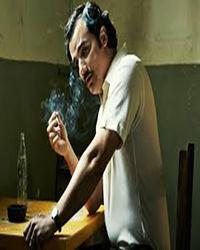 Assistir Narcos 2x05 Online (Dublado e Legendado)