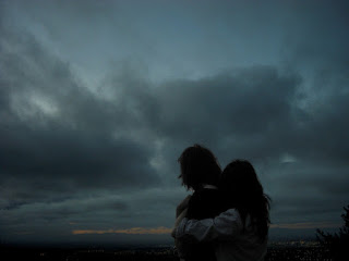 Amour Sms Pour Dire Bonne Nuit à Son Amour