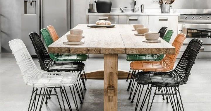 decomanka: Top Kitchen Design Trends