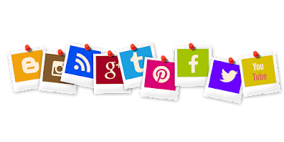 Share blog