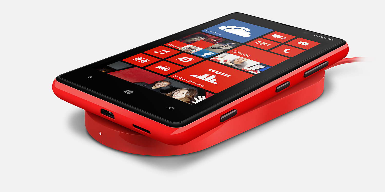 Mengintip Teknologi Wireless Charger Yang Mungkin Akan Berkembang Di Datar Samsung Smartphone High End Mampu Mendukung Charge Antaranya Yakni Google Nexus 6 Galaxy S4 Dan Nokia Lumia 920