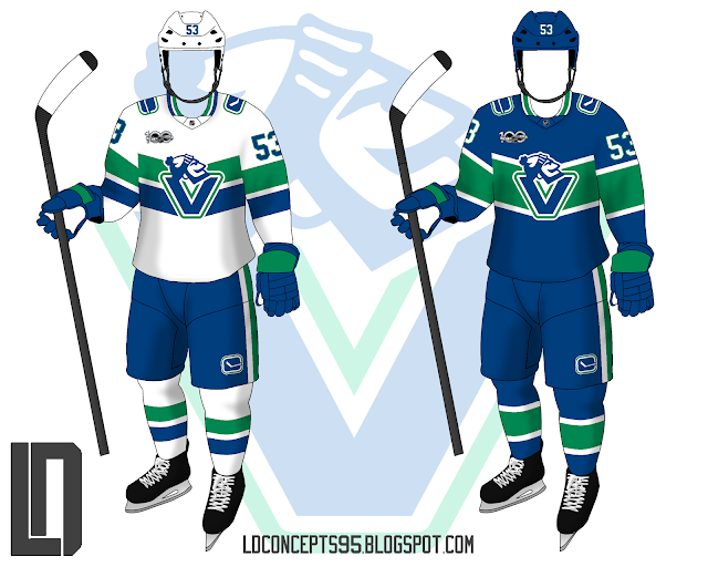 The Flying V Classic Or Modern Concepts Chris Creamer S Sports Logos Community Ccslc Sportslogos Net Forums