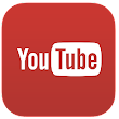 OGYouTube V4.1 - 12.31.53 APK