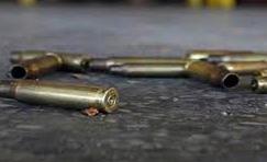 Balaceras deja 8 muertos este Domingo en Chihuahua