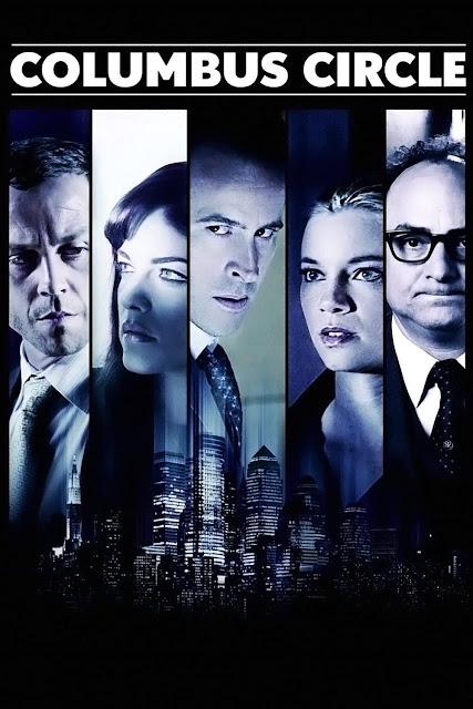 Columbus Circle (2012) ταινιες online seires xrysoi greek subs