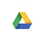 Download 2018 Google Drive Latest