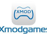 Xmodgames Pro Update Terbaru 2.3.5