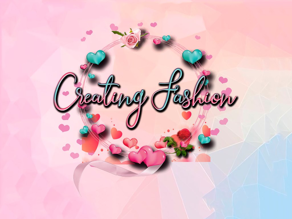 Creating Fashion MainStore