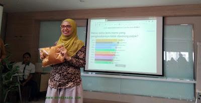 kopdar investarian MAMI 2 Surabaya