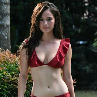 barbie imperial hot nude photos 02