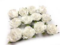 http://cherrycraft.pl/pl/p/Kwiaty-papierowe-BIALE-12-szt.-3-cm-/1696