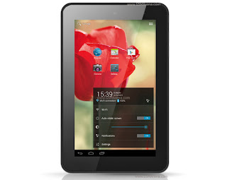 Alcatel One Touch Tab 7 User Manual Guide | The Owners User Manual