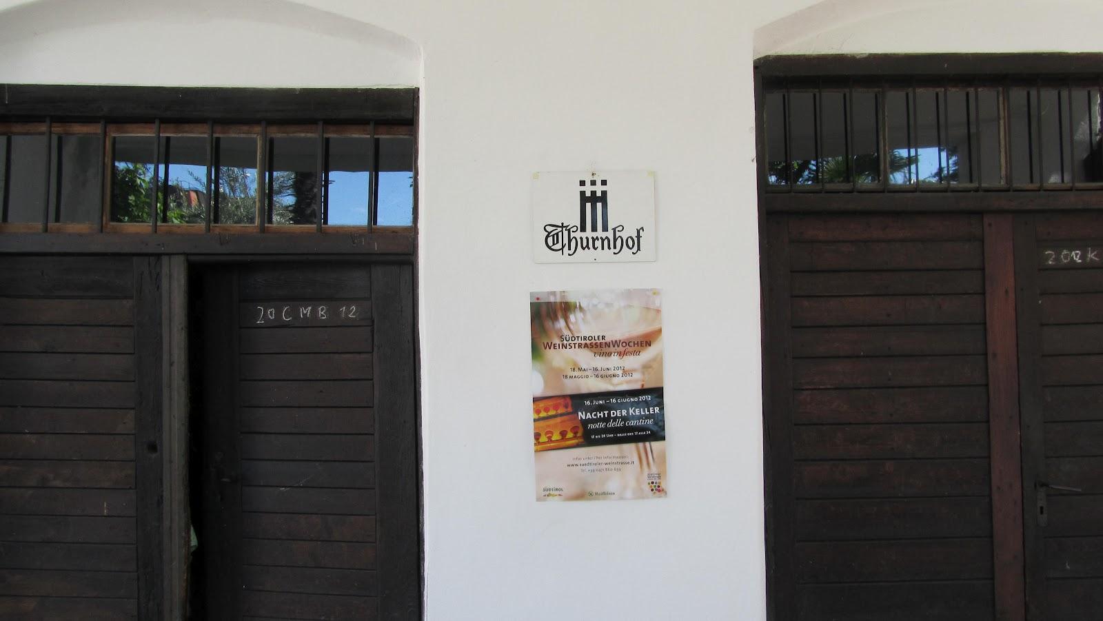 thurnhof blog. Black Bedroom Furniture Sets. Home Design Ideas