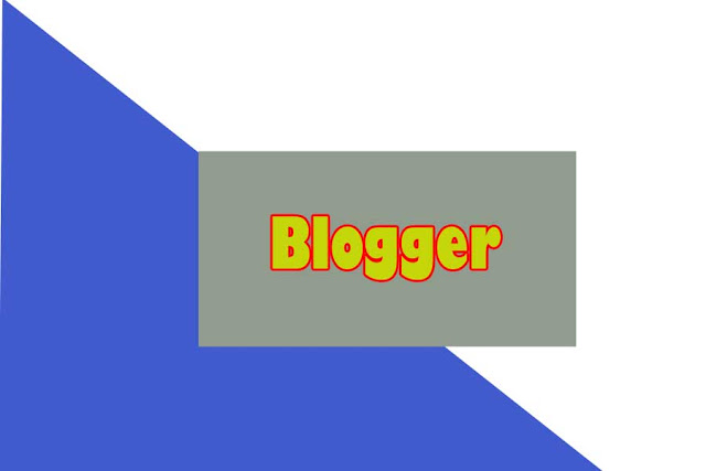 menulis-artikel-blog