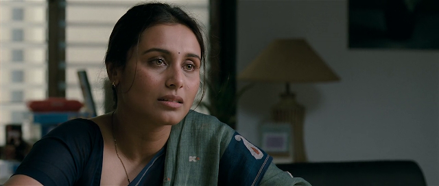 Talaash (2012) Full Movie [Hindi-DD5.1] 720p BluRay ESubs Download
