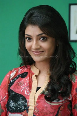 Actress kajl agarwal latest cute photos
