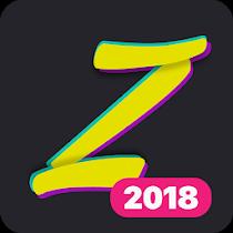 Zapping Radio v1.7.3 Premium Full APK