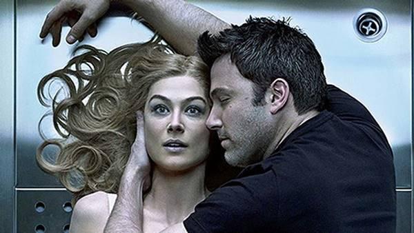 Rekomendasi film thriller paling bagus wajib ditonton