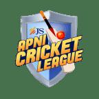 JS Apni Cricket League