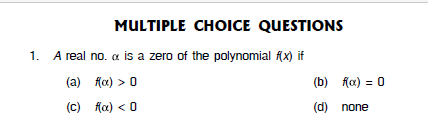 Test paper  Polynomials,important questions for class 10 sa1,number of zeroes,factorise,ssc,ctet,scc,