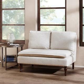 twin sleeper sofa chair - Sleeper Chair