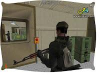 IGI-3 Free Download PC Game Screenshot 6