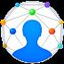 تحميل تطبيق Eyecon apk - تطبيق إضهار إسم وصورته ....