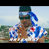 VIDEO & AUDIO | Rayvanny Ft Diamond Platnumz - Mwanza | Download/Watch