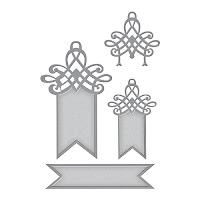 http://scrapcafe.pl/pl/p/NA-ZAMOWIENIE-Spellbinders-Decorative-Swallowtail-Tags/5240
