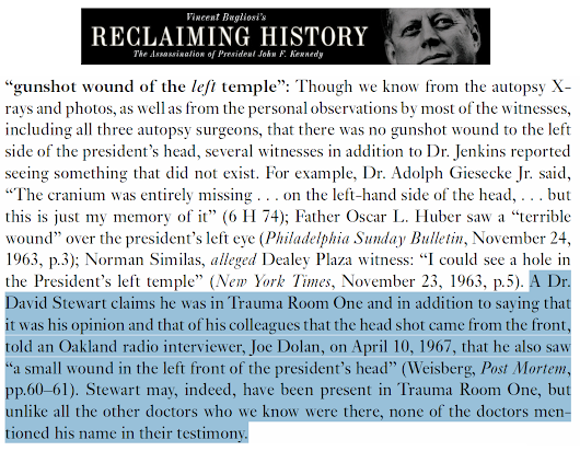 Vincent-Bugliosi-Reclaiming-History-Book-Excerpt-Page-247-Of-Endnotes.png