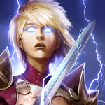 Sacred Legends APK for Jelly Bean and Up v1.1.10539.548