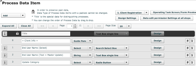 Workflow Sample: Setting the Title of Issues with Auto ...