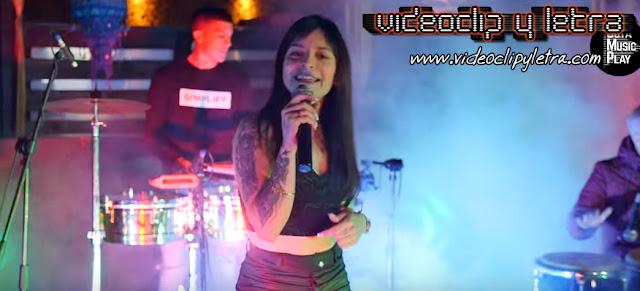 Stephanie plena uruguay 2018
