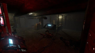 لعبة Prospekt gameplay