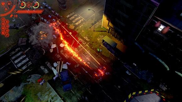 vicious-attack-llama-apocalypse-pc-screenshot-www.deca-games.com-4