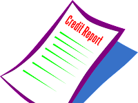Review Your Credit Report And Correct The Errors