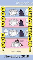 http://mangaconseil.com/manga-manhwa-manhua/kodansha-comics/kodomo/good-dog-cerberus/