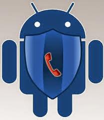 filter-block-incoming-calls-texts-android