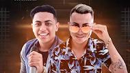 Baixar – Forró do Balançado – No Piseiro Original – Promocional de Abril – 2019