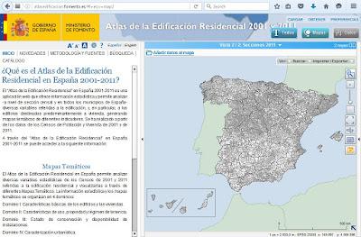http://atlasedificacion.fomento.es/