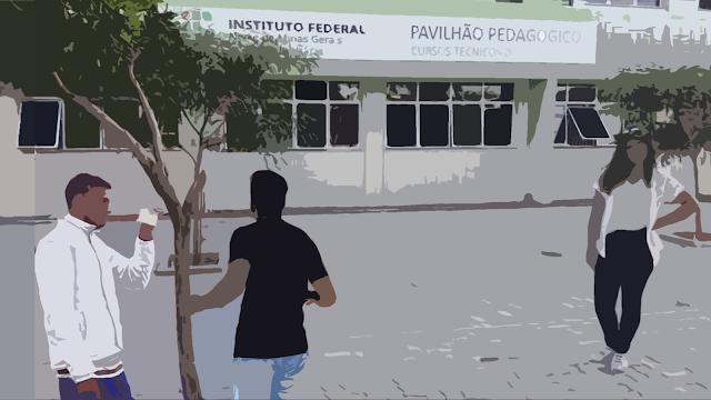 Autor Januarense lança livro com a participação de atores da cidade - Januária - MG