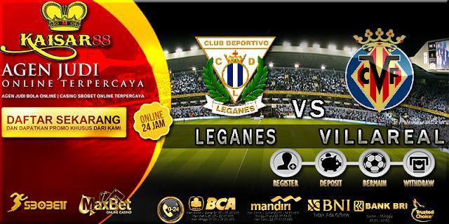 https://agenbolakaisar168.blogspot.com/2017/12/prediksi-bola-liga-spanyol-leganes-vs-villareal-3-desember-2017.html