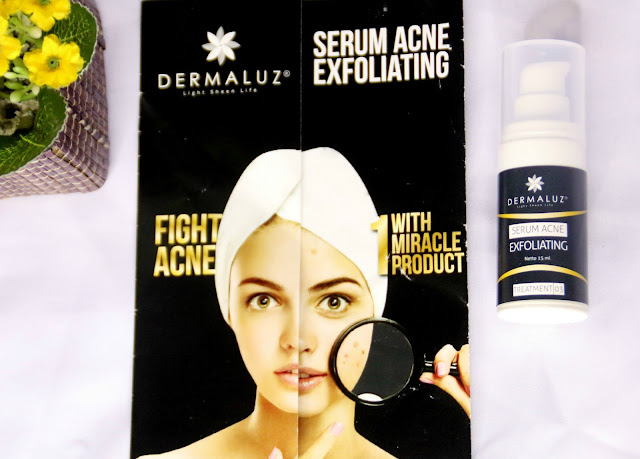dermaluz-acne-serum-exfoliating-review