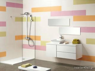 New Bathroom Decors 5