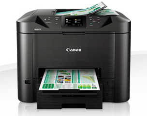 http://www.canondownloadcenter.com/2017/11/canon-maxify-mb5440-driver-software.html