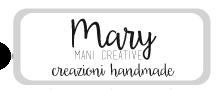 mary mani creative