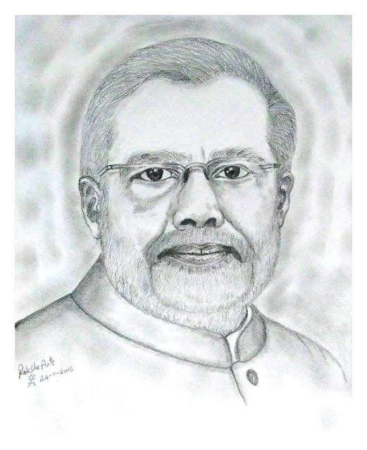 DIGITAL INDIA - 30-09-2015