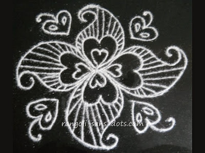 white-kolam-for-activity-19ajpg