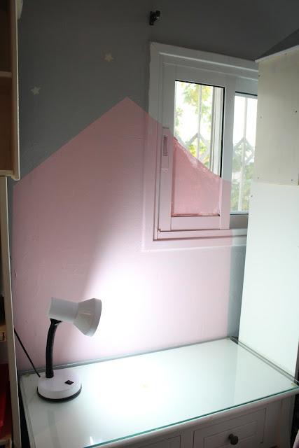 IMG 0934 - חדר חלומי