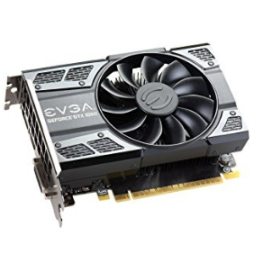 Graphics Card for Video Editing PC Build 2017